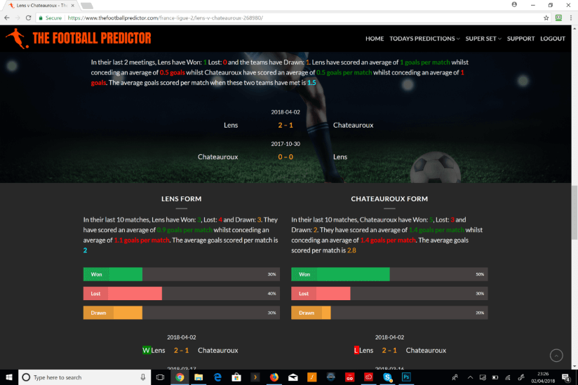 football_predictor2