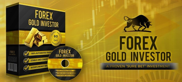 forex_gold_investor