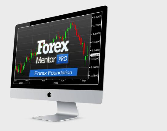 Forex Mentor Pro