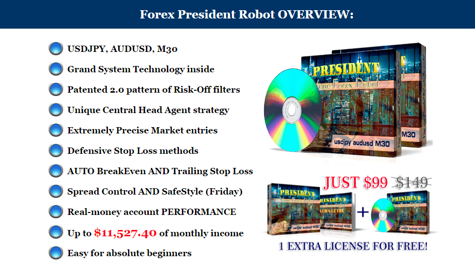 forexpresidentrobot3