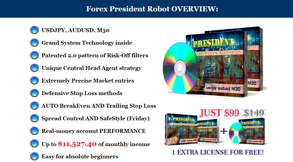 forexpresidentrobot3