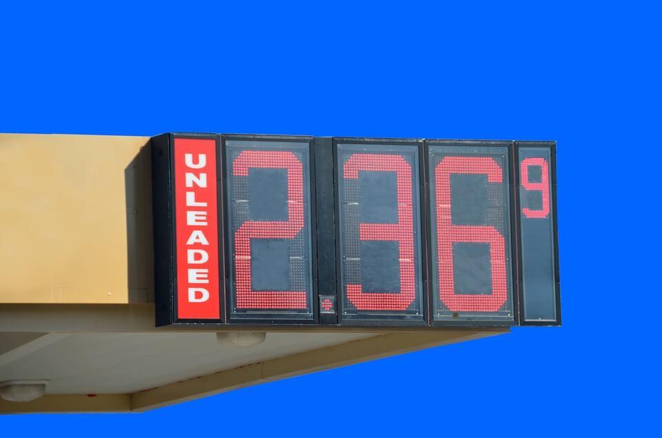 gas-price-1744734_960_720
