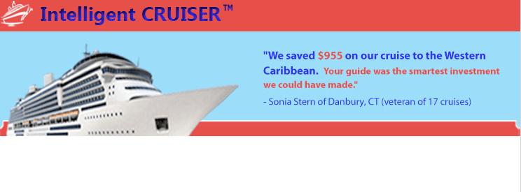 intelligent-cruiser
