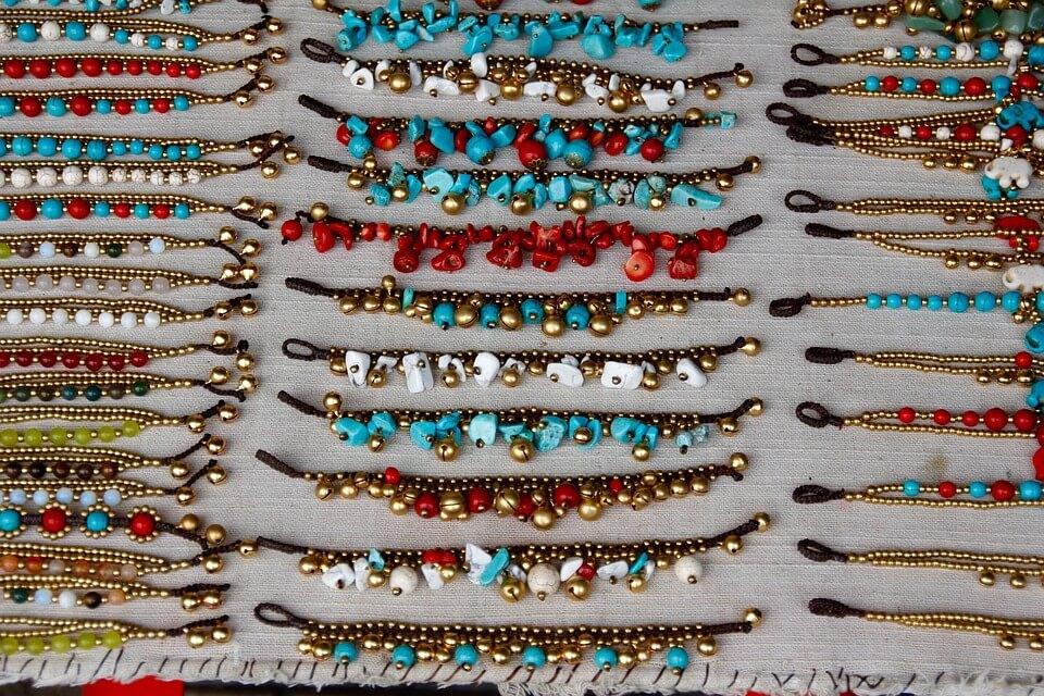 jewellery-1179838_960_720