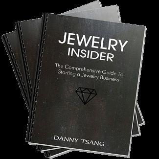 jewelry-insider