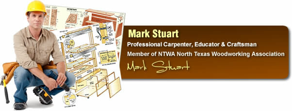 mark-stuart-furniturewoodplans