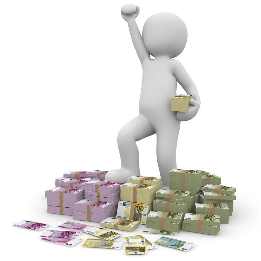 money success