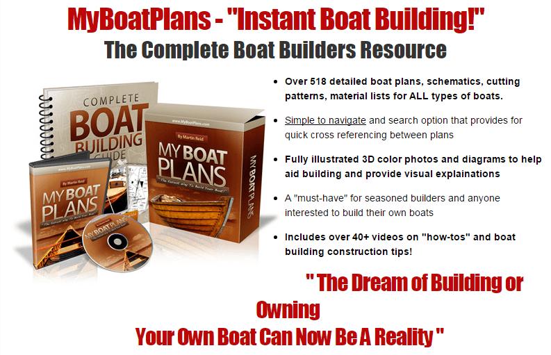 my-boat-plan-1