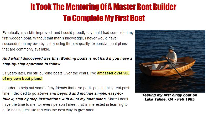 my-boat-plan-2