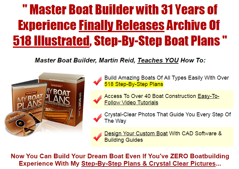 my-boat-plan-4