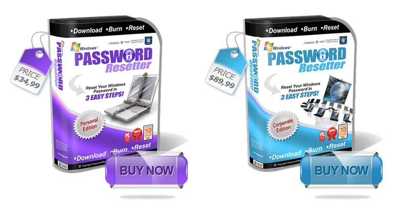 passwordresetter