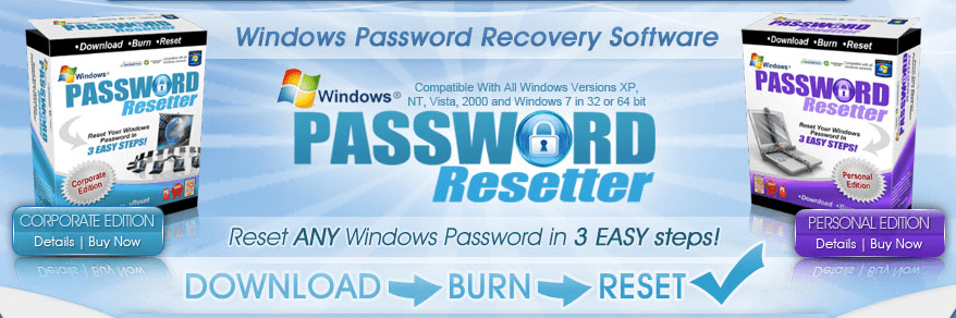 passwordresetter2