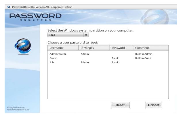 passwordresetter3