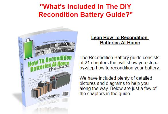 reconditionbattery