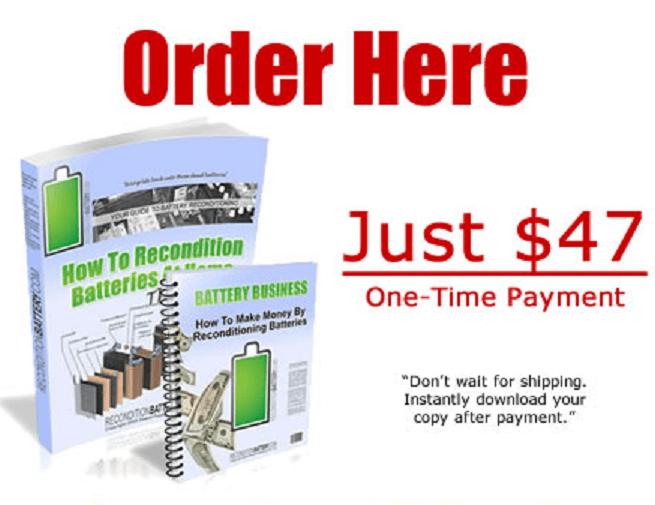 reconditionbattery2