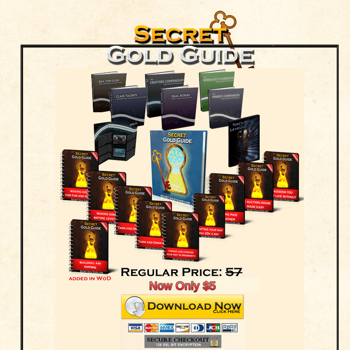 secretgoldguide2