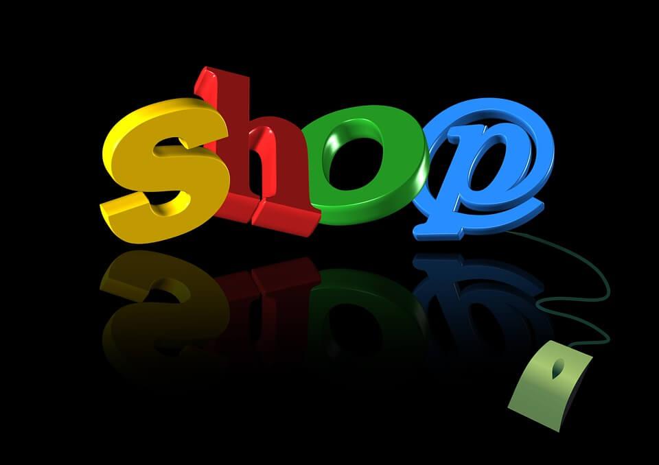 shop-942397_960_720