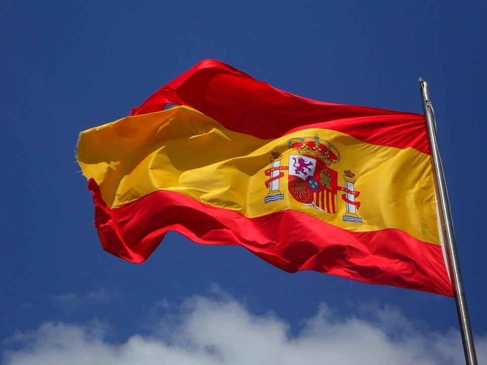 Rocket Spanish