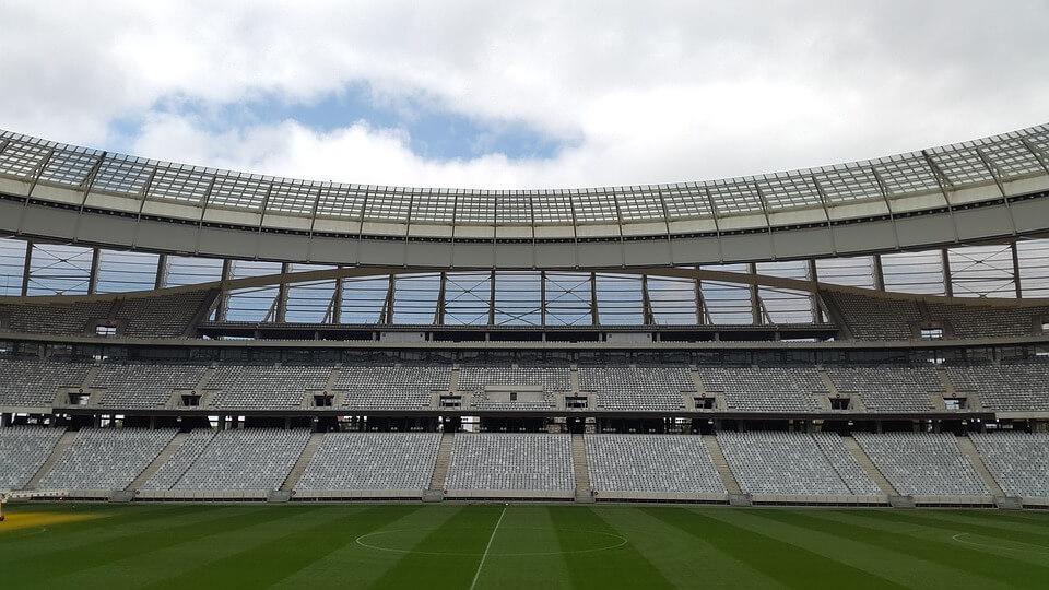 stadium-1082235_960_720
