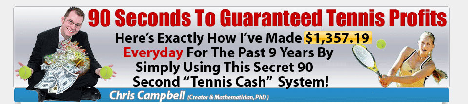 tenniscash