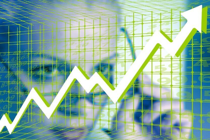 stocks analysis