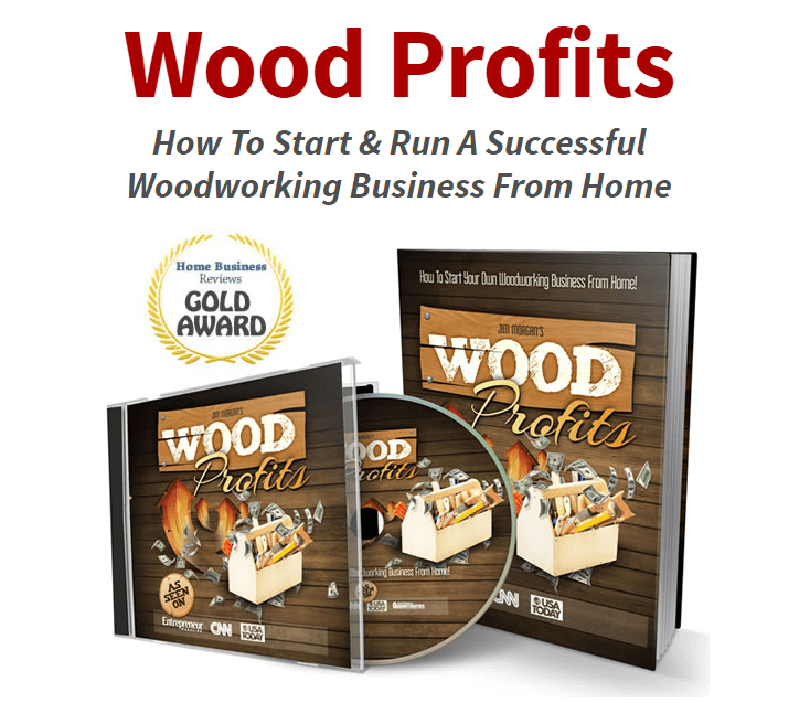 woodprofits-program