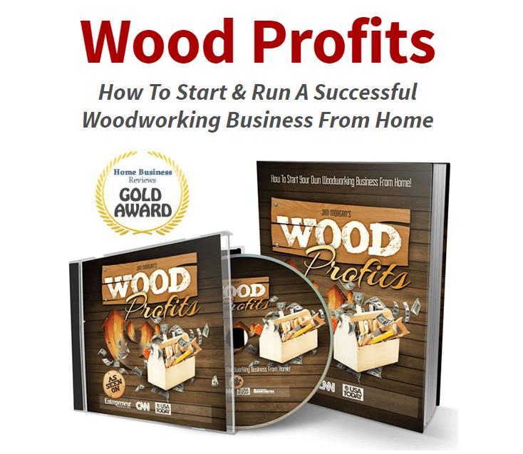 woodprofits-program